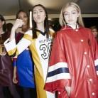 New York Fashion Week: todas las novedades