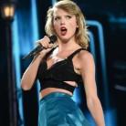 Taylor Swift es acusada de racismo