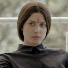 Loreak, Felices 140 y Magical girl, preseleccionadas para los Oscar