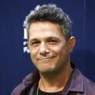 MTV nomina a Alejandro Sanz, Leiva, Sweet California y Neuman a