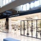 Inditex abre una tienda de integración socio-laboral en A Coruña