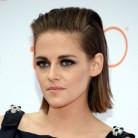 Copiamos el look de belleza de Kristen Stewart