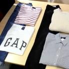 GAP abre sus puertas en Madrid (y nosotras nos vamos de shopping)