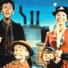 Atención nostálgicos: Mary Poppins y Los Ángeles de Charlie vuelven