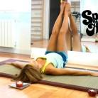 La importancia del descanso en los entrenamientos