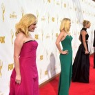 Emmys 2015, los premios más importantes de la televisión