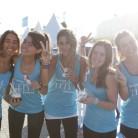 Ven al segundo entrenamiento para la Sanitas TELVA Running