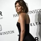 Milan Fashion Week: front row & parties