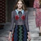 Gucci Primavera Verano 2016