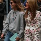 Street style en Milán: 20 ideas para copiar