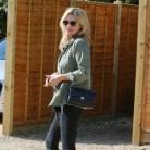 Los pitillos no han muerto: Kate Moss dixit