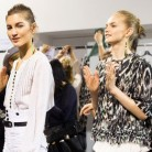 Paris Fashion Week, todos los desfiles al detalle