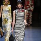 ¿Es exagerada la crítica a las turistas chinas de Dolce & Gabbana?