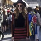Street style en París: 30 ideas para copiar