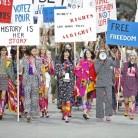 Chanel: 5 vídeos para vibrar con sus últimos desfiles
