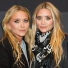 Las gemelas Olsen, boicoteadas en París