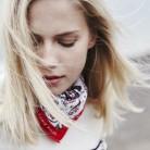 9 formas de sacar partido a tu pañuelo
