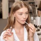 3 básicos de maquillaje exprés
