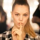 6 trucos de maquillaje para quitarte 5 años