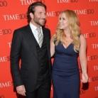 La verdad sobre el falso compromiso de Bradley Cooper