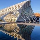 ¿Qué hacer en Valencia?
