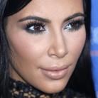 Kim Kardashian: de hortera a venerada en la moda, ¿por qué?