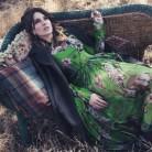 María Valverde se confiesa: de vaqueros, música y fotografía