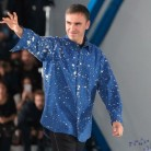 Raf Simons deja la dirección creativa de Dior