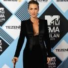 MTV EMAs 2015: la alfombra roja