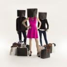 Lo que no quieres saber de la moda low cost