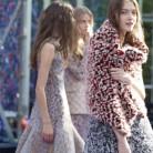 El paso de Raf Simons por Dior en 25 imágenes