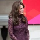 ¿Kate Middleton copia a Letizia? Las seis fotos que lo demuestran