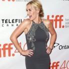 Kate Winslet se niega a utilizarPhotoshop para sus campañas.