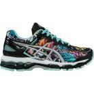 Nimbus 17 y Keyano 22, las zapatillas de Asics para la Maratón de Nueva York