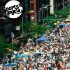 Maratón de Nueva York: 5 consejos para principiantes