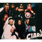 Beyoncé, una superheroína en el cumpleaños de Ciara