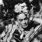 Frida Kahloy otros bigotes que nos inspiran en Movember