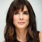 Sandra Bullock protagoniza el Ocean's Eleven femenino