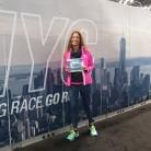 16 Lecciones del Maratón de Nueva York