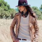 15 alternativas al abrigo clásico
