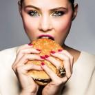 Carne, ¿sí o no? 10 alimentos para sustituirla