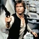 ¿Qué pasaría si viera la saga Star Wars de adulta?