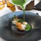 Hemos probado: restaurante De Librije, el tres estrellas Michelín holandés que triunfa