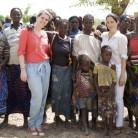 Premios TELVA Solidaridad 2016: ¡presenta tu proyecto!