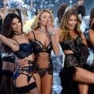 Lo que quedará del desfile de Victoria's Secret de 2015