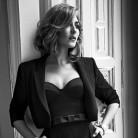 Hablamos con Estrella Morente, el faro de los flamencos