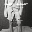 ¿Prendas de Isabel Marant a precio de outlet? Sí, en Madrid