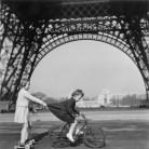 Paris, je t'aime... Fotos para amar más que nunca París