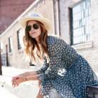 Chiara Ferragni: desciframos sus trucos de estilo