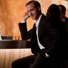 Ryan Gosling protagonizará Blade Runner 2